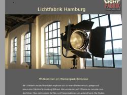 Lichtfabrik