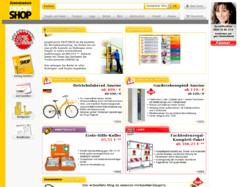 Jungheinrich Katalog GmbH & Co. KG