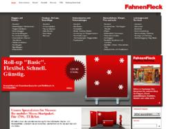 FahnenFleck GmbH