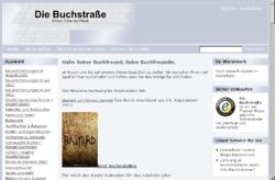 Onlinebuchversand