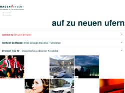 Hagen Invent GmbH & Co.KG