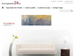 handgemalt24.de