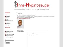 Ihre-Hypnose