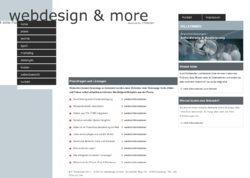 STMEDIEN - webdesign & more