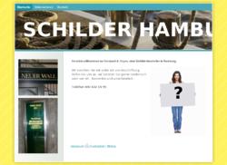 Genzsch & Heyse GmbH