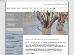Fehrmann Art & Design GmbH