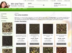 Wir-Sind-Tee.de