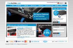 casebuilder.com