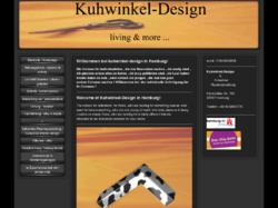 Kuhwinkel-Design