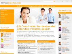 Karriereexperten.com Svenja Hofert & Uta Nommensen GbR