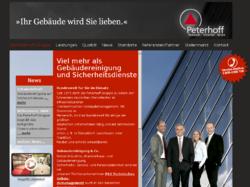 F. J. Peterhoff GmbH