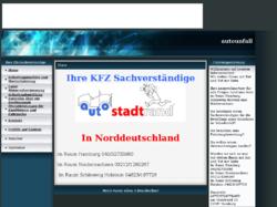 autostadtrand GmbH
