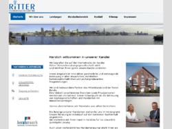 Ritter Steuerberatungsgesellschaft mbH