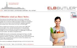 Elbbutler Haltinner & Hopp GbR