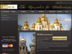 alex-reisen.de