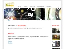 Filmfeld GmbH & Co. KG