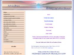 Naturheilpraxis Farben der Heilung Sylvia Bruss