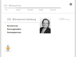 CS-Bueroservice-Hamburg