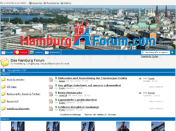 Hamburg-Forum.com