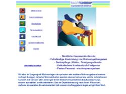 Hamburg-Hausmeister