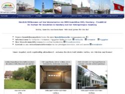 HSM-Immobilien Hamburg