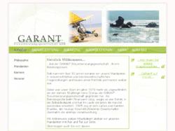 GARANT Steuerberat.GmbH