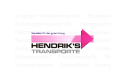 Hendriks Transporte