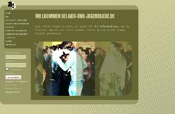 aids-und-jugendliche.de