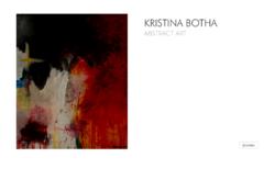 Kristina Bothas Online-Galerie