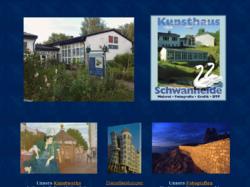 Kunsthaus Schwanheide